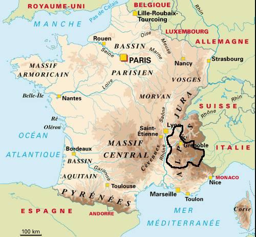 30 Mars 1349 L H 233 Ritier Du Roi De France Devient Le